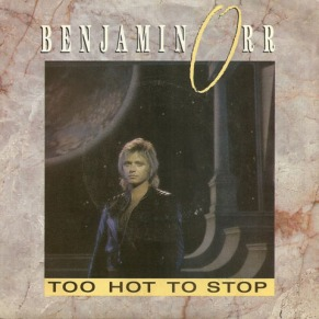 benjamin-orr-too-hot-to-stop-elektra